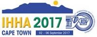 International Heavy Haul Association (IHHA) Conference