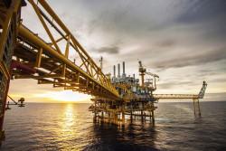Russia Oil_Gas_Tanzania.jpg