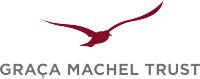 Graça Machel Trust (GMT)