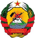 Ministério da Saúde (MISAU), Moçambique
