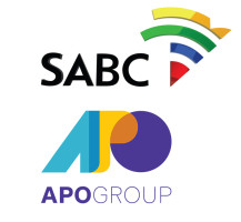 APO Group and South African Broadcasting Corporation (SABC) join forces to bring Pan-African sporting content to South African audiences for the first time