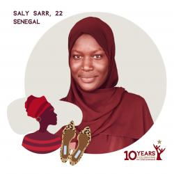 Saly Sarr 22 Senegal (8).png