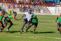 (4) Zambia astounds Zimbabwe in an International Rugby Friendly.jpg