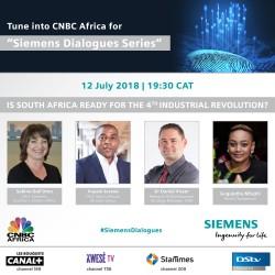 Siemens_debate-breakfast_broadcast-alert.jpg