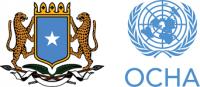 OCHA Somalia