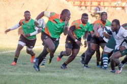 (5) Zambia astounds Zimbabwe in an International Rugby Friendly.jpg