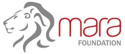 Mara_foundation.jpg