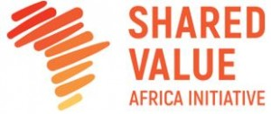 Annual Africa Shared Value Summit to be held in Nairobi