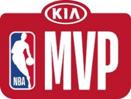 Milwaukee's Giannis Antetokounmpo wins 2019-20 Kia NBA Most Valuable Player Award