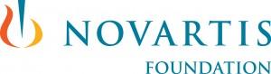La Fondation Novartis lance l'initiative Healthy Schools for Healthy Communities avec l'Université de Bâle et d'autres partenaires