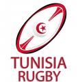 Fédération Tunisienne de Rugby