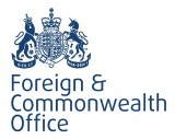 United Kingdom Foreign and Commonwealth Office
