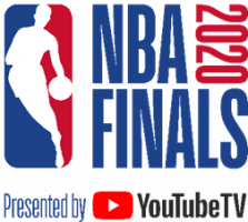 A Whole New Finals: NBA Restart by the Numbers