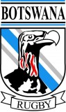 Botswana Rugby Union (BRU)