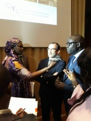 2 ENGIE and Meridiam win two solar photovoltaic projects in Senegal.JPG