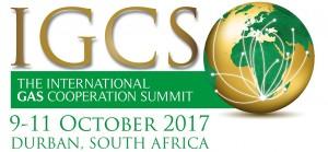 A Conferência de Durban recebe Sua Excelência Mmamoloko Kubayi, Ministro da Energia da África do Sul, para discutir o potencial do país para a construção de uma forte economia do gás