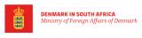 Embassy of Denmark - Pretoria, South Africa