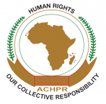 African Commission on Human and Peoples Rights