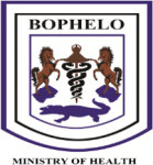 Ministry of Health, Lesotho