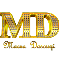 The rising Star singer Maesa Dasouqi invades the Middle East with her music from America The rising Star singer Maesa Dasouqi invades the Middle East with her music from America (1) APO Group – Africa-Newsroom: latest news releases related to Africa