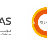 3 Joint Winners of Million Dollar 2018 Al Sumait Prize for Health Announced Prof West Sheila – CR Johns Hopkins Medicine APO Group – Africa-Newsroom: latest news releases related to Africa