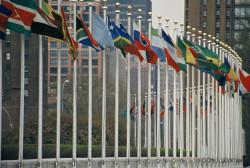 UN_Members_Flags-1068x715.jpeg