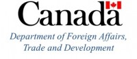 Department of Foreign Affairs Canada