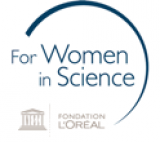 Young Talent Sub-Saharan Africa 2019 Awards L'Oréal-UNESCO For Women in Science Program: 20 women researchers awarded
