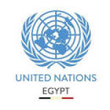The Minister of Education and the United Nations Resident Coordinator in Egypt Explores Potential Areas of Cooperation