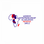 Women's Entrepreneurship and Livelihoods Initiative (WELI)