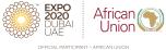 African Union at Expo 2020 Dubai