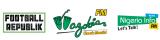 Cool Wazobia Info Arewa FM
