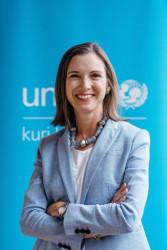 UNICEF_Rwanda Julianna Lindsey.jpg
