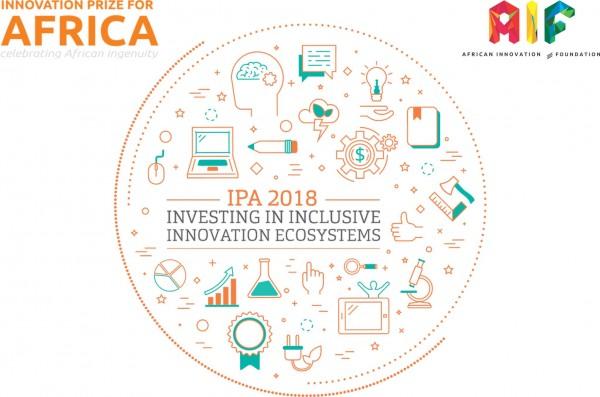 African Innovation Foundation (AIF)