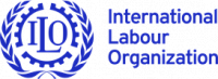 International Labour Organisation (ILO)