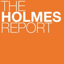 the-holmes-report-square.jpg