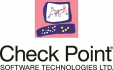 Check Point Software Technologies Ltd.