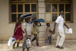 UNHCR-CA.jpg