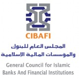 General Council for Islamic Banks and Financial Institutions (CIBAFI)