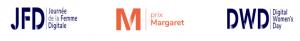 Lancement de l'appel à candidatures du Prix les Margaret 2020 : Un programme d'accélération pour booster la place de femmes entrepreneurs et intrapreneurs en Europe et en Afrique
