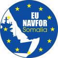 European Union Naval Force ATALANTA (EU NAVFOR) Somalia