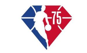 A NBA Africa Reconhecerá 75 Momentos Mais Memoráveis da Liga no Continente em Comemoração da Temporada do 75.º Aniversário