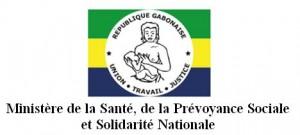 Coronavirus - Gabon : Conférence de presse du vendredi 3 juillet 2020