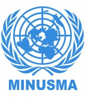 Coronavirus - Response to Covid-19 in Mali: United Nations provides support amounting to over US$6 million