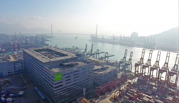 Legal battle for control of Djibouti Ports comes to Hong Kong