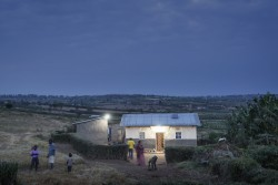 Mobisol_Electrified Customer House in Rwanda.jpg