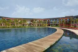 Hilton Marks Opening of Hilton Cabo Verde Sal Resort 2.jpg