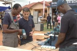 Ghana Bosch Launch Image 1.JPG