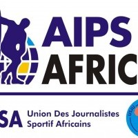 The Sports Writers Association of Ghana (SWAG) and International Sports Press Association (AIPS) Africa holds seminar for Sports Journalists Group photo of the Resource Personalities at the seminar. Sitting. AIPS AFRICA President Mitchell Obi.SWAG President Les gens Yeboah. CAF Head of Women Football Comission APO Group – Africa-Newsroom: latest news releases related to Africa
