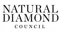 The Natural Diamond Council (NDC)